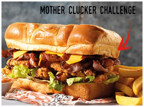 the flaming challenge burger flaming grill flaming challenges