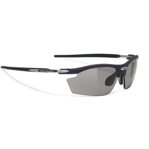 Rudy Project Lensa Minuspluscylinder rudy project rydon sunglasses with photochromic lens impactx 2 lens sigma sport