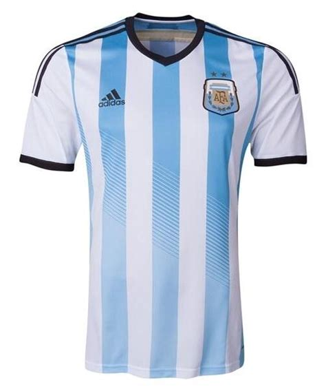 world best soccer jersey iages new argentina world cup jersey 2014 adidas argentina 2014