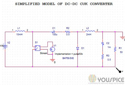 power diode in pspice high voltage diode pspice model 28 images power supply schematic for pspice simulation of