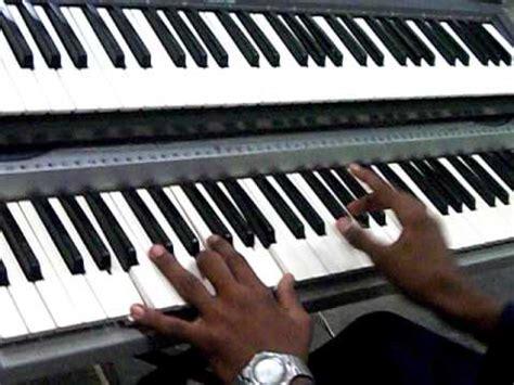 tutorial piano vine adorarte la ni 241 a de tus ojos tutorial piano youtube