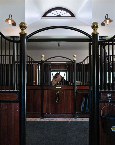 25 best ideas about stables 25 best ideas about stables on stables