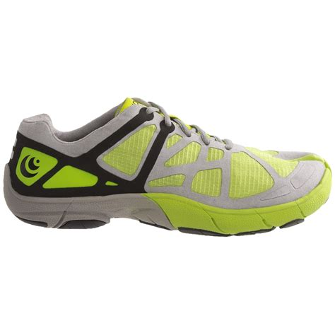 running shoes for athletes topo athletic m rt running shoes for 7076v save 48