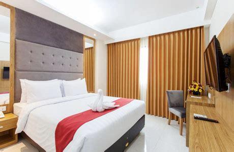 grand sarila hotel penginapannet