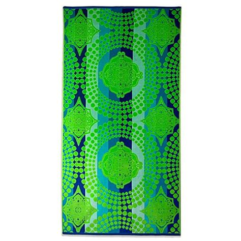 beach towels bed bath and beyond buy oversized beach towels from bed bath beyond