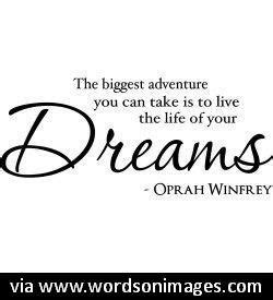 oprah winfrey the who would grow up to be oprah books quotes by oprah quotesgram