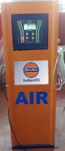 petrol pump tyre digital air inflator digital tyre air inflator manufacturer  jamshedpur
