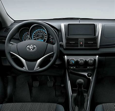 Headl Toyota Vios 2014 Kanan the lonely driver the king of bestsellers the toyota vios