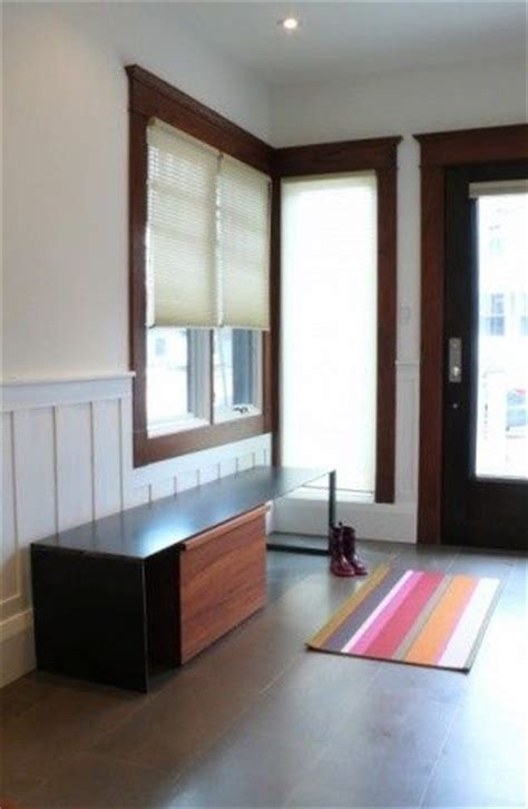 Bedroom Paint Colors With Stained Trim 17 Best Ideas About Best Wall Colors On