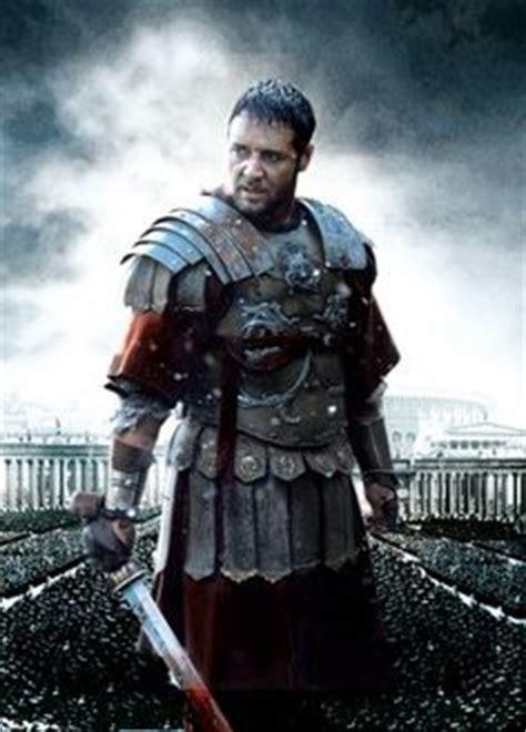 film gladiator maximus complet commodus joaquin phoenix gladiator quot you wrote to me