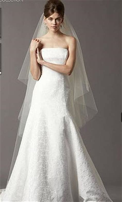 Designer Wedding Dresses Dallas by Designer Wedding Dress Rental Dallas Dress Fric Ideas