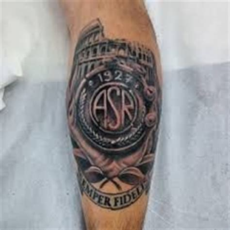 As Roma Asr 1927 from as roma fan http asr1927news