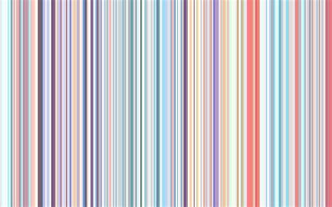 Cardy Stripe stripes