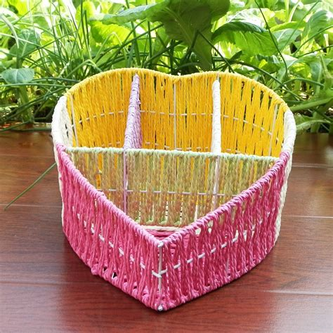 Craft Paper Basket - buy wholesale craft paper basket from china craft