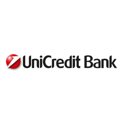 unicredit bank in italy italy vector logos free seeklogo net