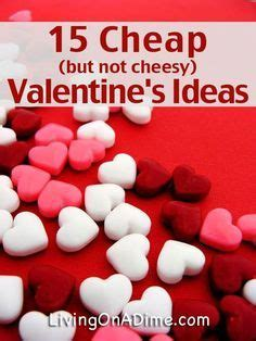 cheap valentines day breaks 25 best cheap valentines day ideas on baby