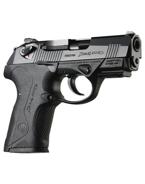 Beretta Px 4 40 beretta px4 compact firearms