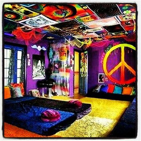 hippy room hippy room black light hippie room boho and hippies