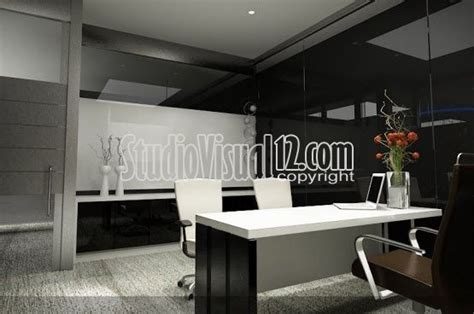 layout ruang direktur 63 best images about office interior design on pinterest