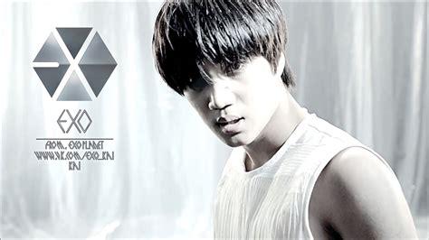 wallpaper kai exo k kai kai exo k wallpaper 34650701 fanpop