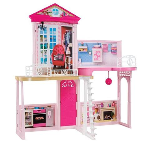 toys r us barbie doll house barbie starter house toys r us australia let s pretend pinterest barbie toys