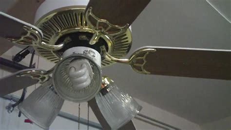 ceiling fans huntington beach hton bay ceiling fans hton bay redington iv manual