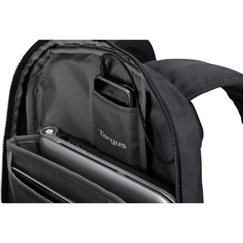 Targus Tsb15801ap 16 Crave Backpack Black targus 16 quot legend backpack price in pakistan specifications features reviews mega pk