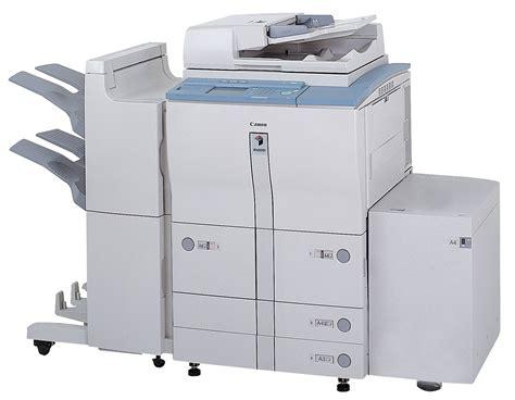 Mesin Fotocopy Canon Np 6030 mesin foto copy canon ir 6000 5000 http mesinfotocopy1