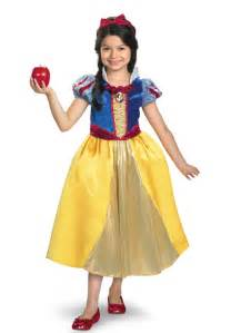 Toddler Snow White Halloween Costume Snow White Costume Kids Costumes