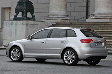 Audi A3 Fuel Economy by 2010 Audi A3 Fuel Economy Upcomingcarshq