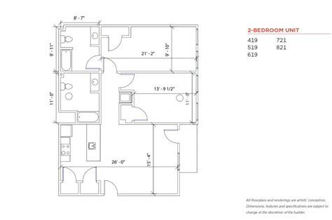 8 spruce street floor plans 8 spruce street floor plans 4 fastbid 3 north creek