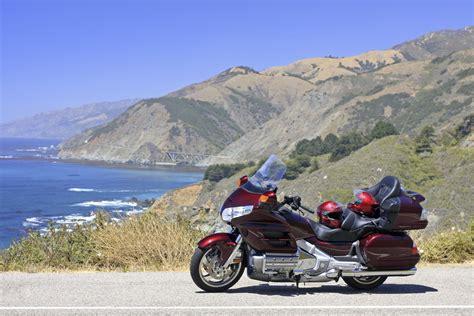 Motorradtour Was Mitnehmen packliste f 252 r die motorradtour in den usa und kanada cu