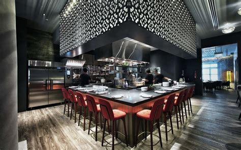 new year singapore restaurants open restaurant coriander leafcoriander leaf