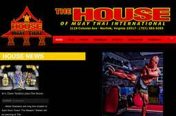 thai house columbia il the house of muay thai international on colonial ave in norfolk va 757 383 9293