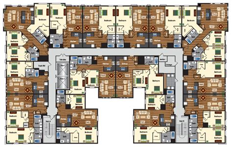 apartment building layout northwest dc apartments your building 32thirty two