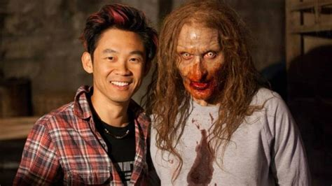 film horor james wan james wan on the conjuring 2 and aquaman den of geek