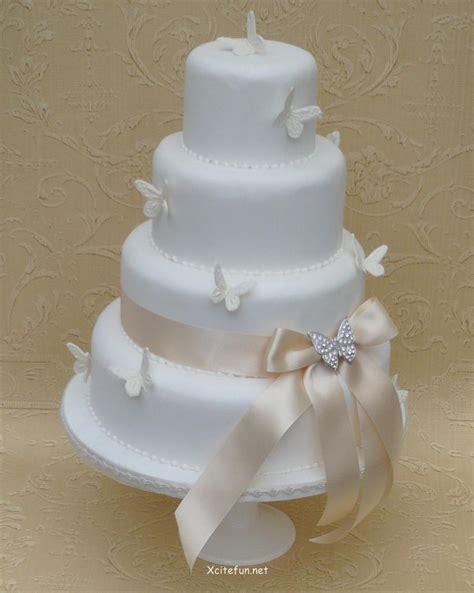 Wedding cake decorating ideas with wedding cake table decorating ideas