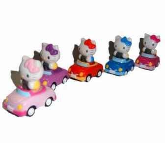 Sitzbez Ge Auto Hello Kitty by Hello Kitty Seite 13 Preisvergleich