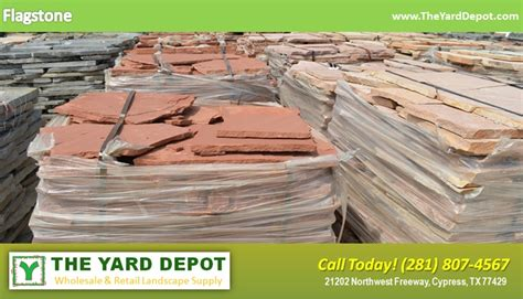 landscaping stones houston landscape rock the yard depot in cypress wholesale