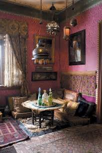 boho style home decor 6826 best images about boho gypsy hippie decor on pinterest