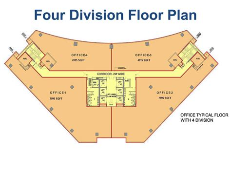 floor division 28 images maths and comedy highly