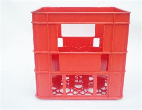 cassette in plastica per bottiglie cassette in plastica per bottiglie e bottiglioni