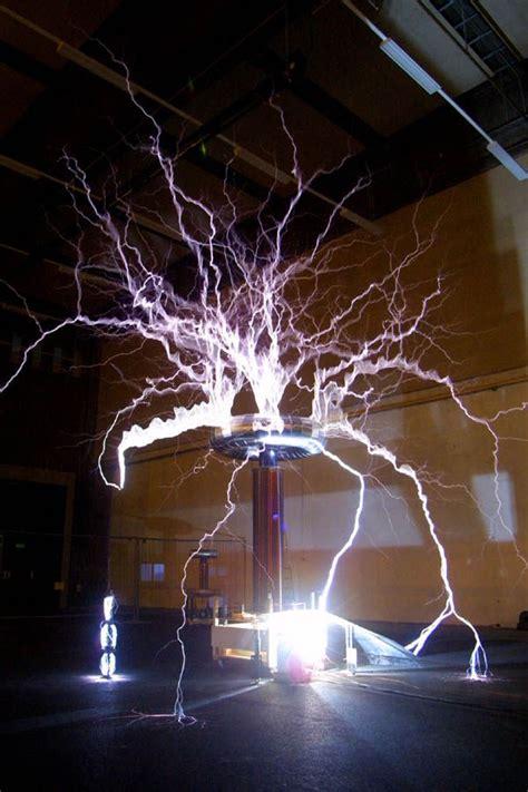 Tesla Coil Information 25 Best Ideas About Tesla Coil On Tesla Coil