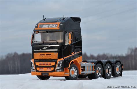 volvo truck shop volvo truck shop europe