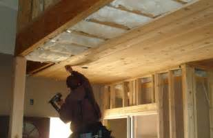 cedar tongue and groove ceiling cedar tongue and groove ceiling planks home design ideas