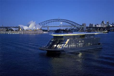 boat cruise hire sydney harbour private boat hire sydney harbour private boat hire sydney