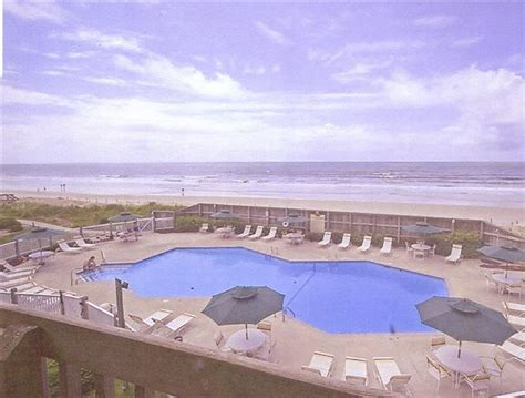 1 Bdrm Oceanfront Vacation Rental Condo Vrbo