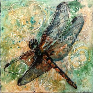 dragonfly l original for the inspiration place soar with the dragonflies