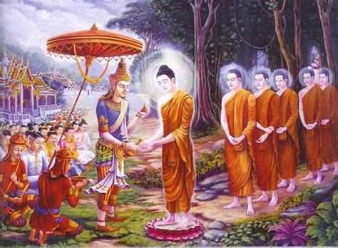 biography of buddha ss6 world history timeline preceden