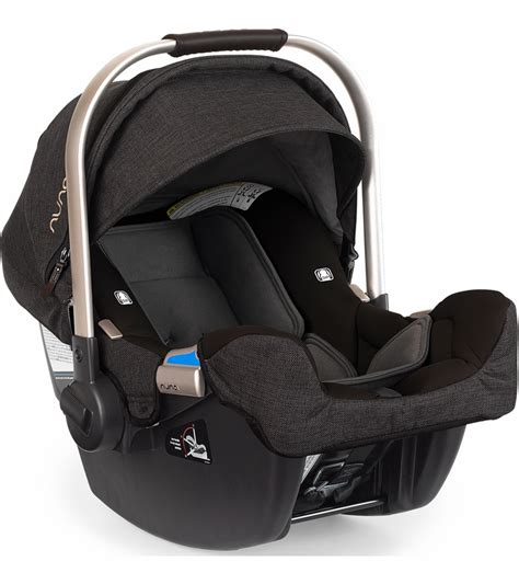 nuna baby seat nuna pipa infant car seat suited